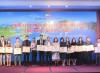 DNT Quảng Ninh Tổng kết công tác Hội 2020, ký kết hợp tác với Sacombank Quảng Ninh