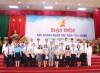 Tiền Giang - tỉnh cuối cùng cả nước có Hội Doanh nhân trẻ