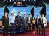 Sáng ngày 19/3, Hội DNT Quảng Ninh tham dự Hội nghị DCCI Quảng Ninh 2020