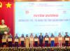 Kỷ niệm 90 năm ngày thành lập Đoàn TNCS Hồ Chí Minh