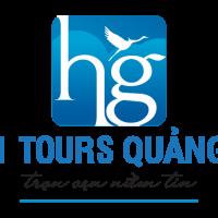 HÒN GAI TOURS QUẢNG NINH