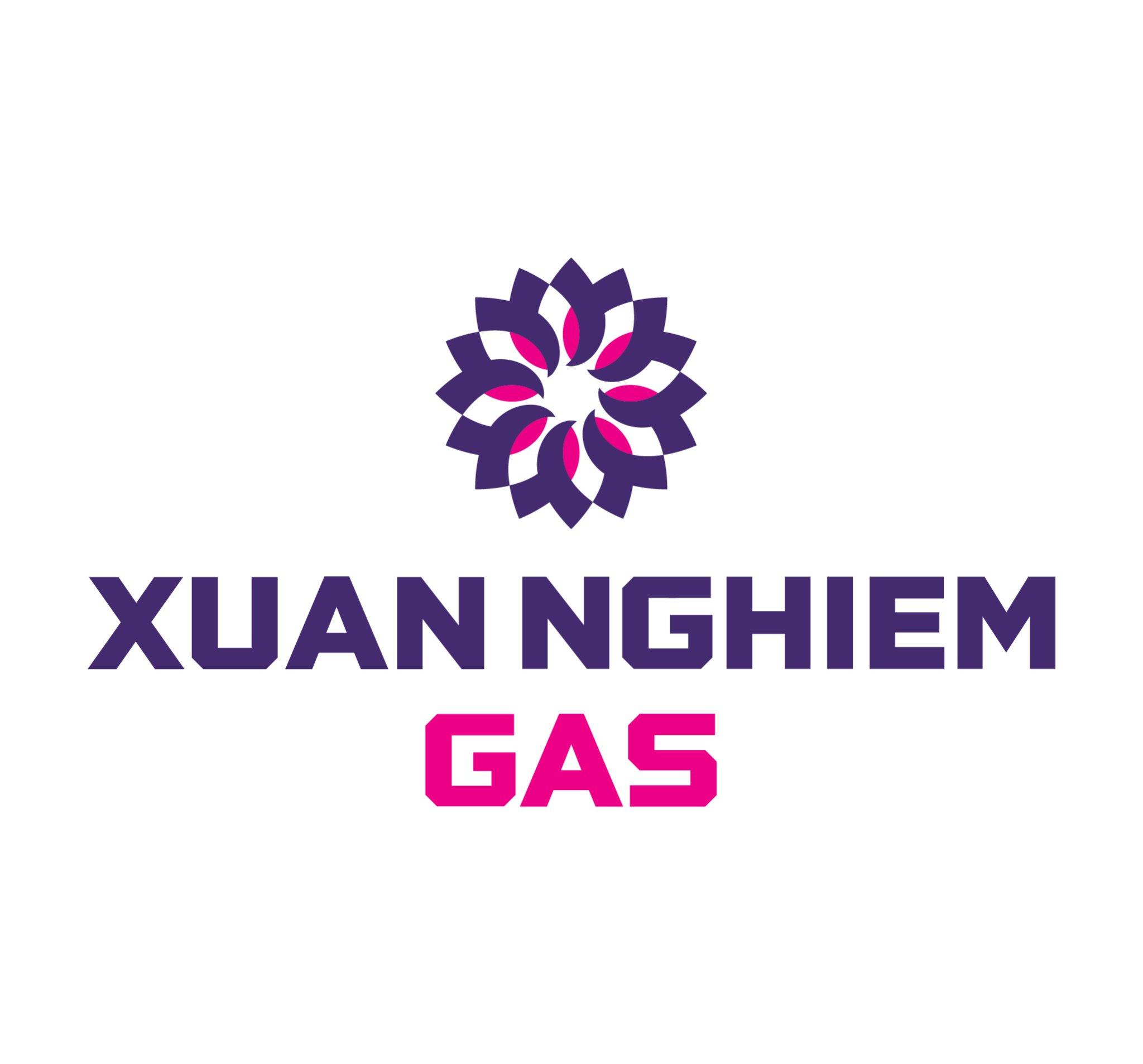 Gas Xuân Nghiêm