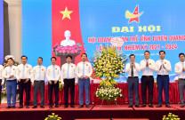 Hội DNT Quảng Ninh tham dự Đại hội Hội DNT Tuyên Quang lần Thứ IV