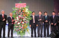 Ngày 02/5/2021, Hội DNT Quảng Ninh tham dự Đại hội Hội DNT Lâm Đồng