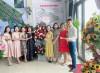 Ngày 23/5/2021, Hội DNT Quảng Ninh tham dự và chúc mừng Khai trương