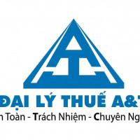Dịch vụ Đại lý Thuế A&T