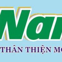 CÔNG TY CỔ PHẦN TĐ NANO VIỆT NAM  HÃNG SƠN NANO